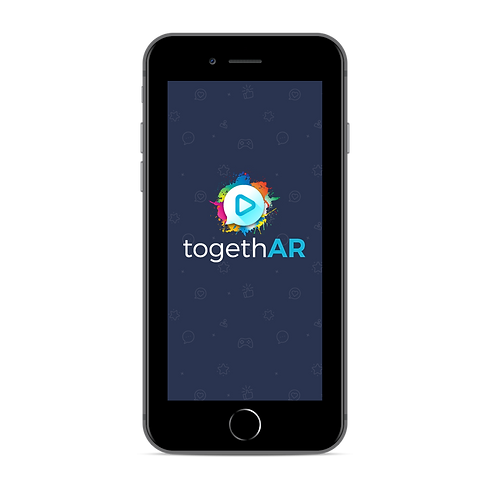 TOGETHAR_R1_1.1 Copy-1_iphone8spacegrey_