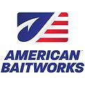 american baitworks.jpg