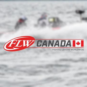 FLW Canada Cup