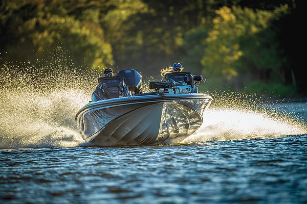 _2021_NITRO_32021_Z-Series-Boats_2302021