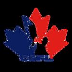 CSFL Leaf Logo.png