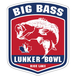 BIG BASS LUNKER BOWL RESULTS