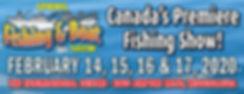 2020_SFBS_Web_Banner.jpg