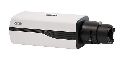Universal Analog HD Boxtype 1080p