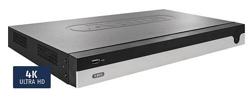 5-Kanal Netzwerkvideorekorder (NVR)