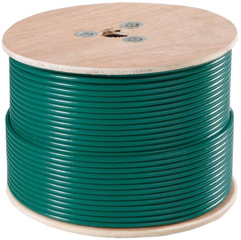 RG59 Video Kabel 100 m