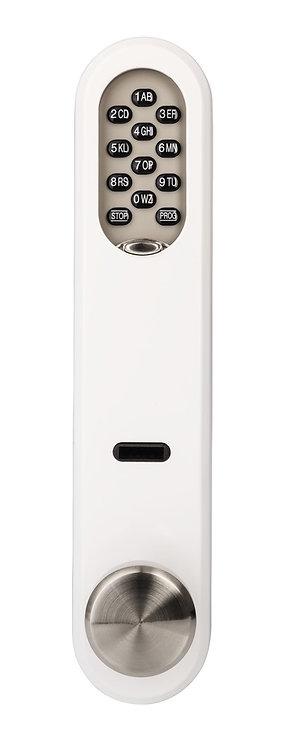 SLT Alarm AE255 VdS C Weiß