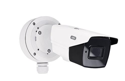 Analog HD Tube 8 MPx (4K, 2.8 - 12 mm)