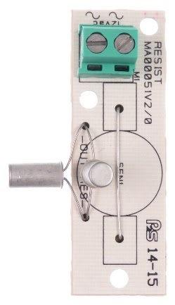 AVS Neigungssensor AMP
