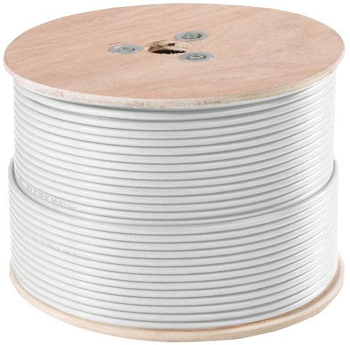 Video Kombi Kabel 50 m