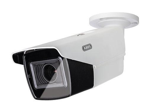 Analog HD Tube 5 MPx (2.7 - 13.5 mm)