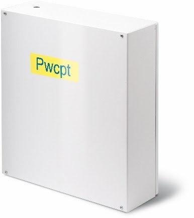 AVS Netzteil PWCPT M