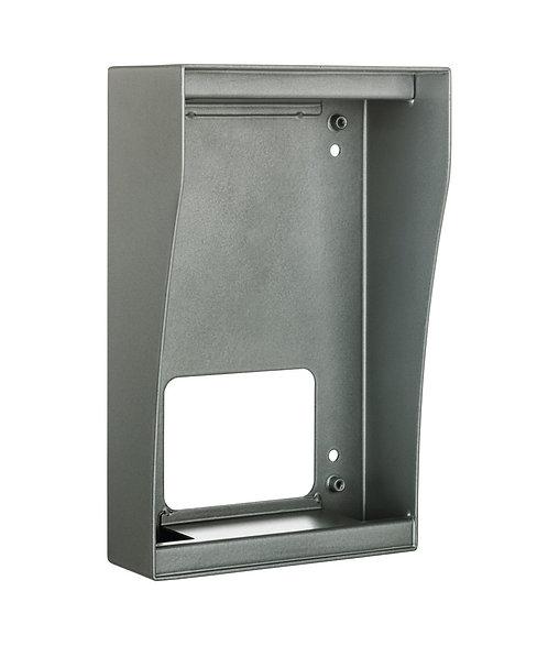 Aufputz Installationsbox für Türstation