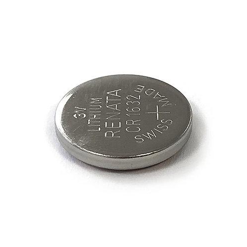 AVS Lithium-Batterie ZBCR1632