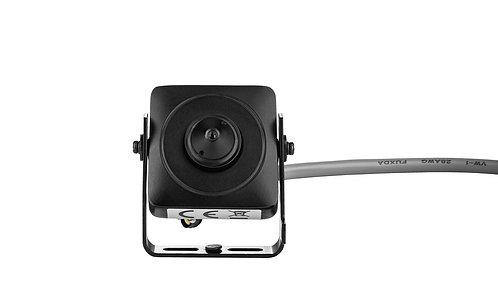 Analog HD Nadelöhr-Kamera 2 MPx (1080p, 3.7 mm)