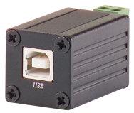 Schnittstellenkonverter USB auf RS485
