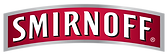 logo smirnoff.png