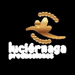 Logo Luciérnaga-01.png