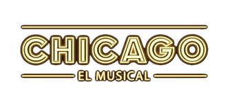 Final-Chicago-(sin-brillos)_edited.png