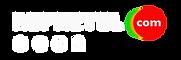 logo repretel.png