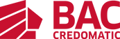 logo bac.png