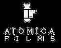logo%20atomica_edited.png