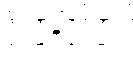 logo IECSA blanco.png