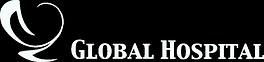 Global Hospital.png