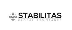 Stabilitas.png