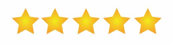 estrella1.png