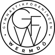 GFW logo_SMALL.png