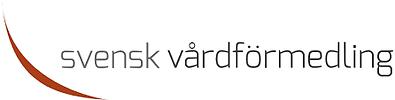 Svensk Vårdförmedling AB.png