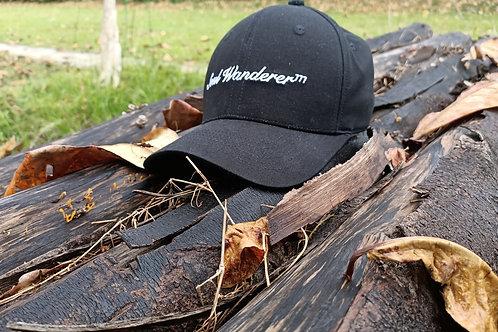 Soul Wanderer Cap