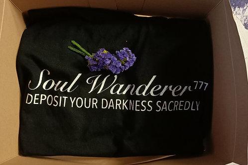 Soul Wanderer T