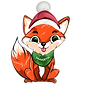 Fox in hat.png