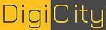 logo_dc (002) Digi City.png