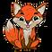 Vector Fox Mascot.png