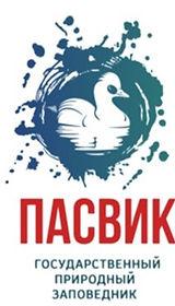 Pasvik logo 2.jpg