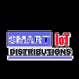 Smart%20Distribution%20logo_edited.png