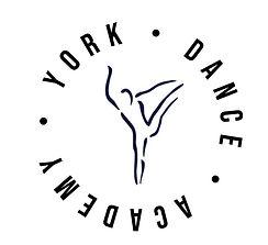 2021 NEW Logo (2).jpg