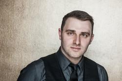 Adam Martino Headshot
