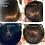 Thumbnail: YUM YUM Hair Pudding