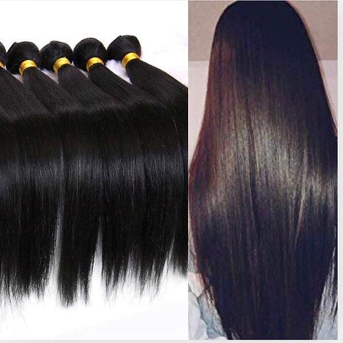 Magic Hair -straight