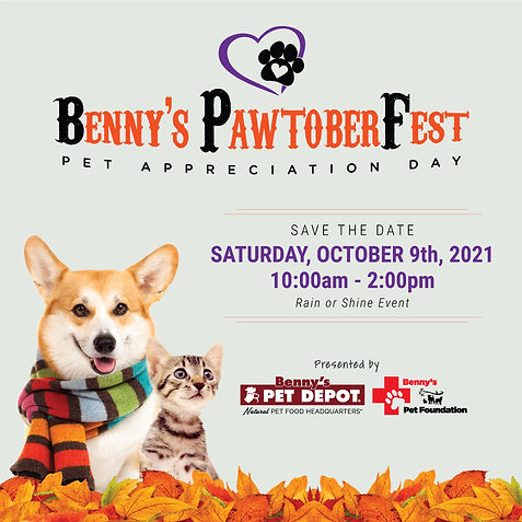 1021_Bennys_pawtoberfest_save_date.jpg