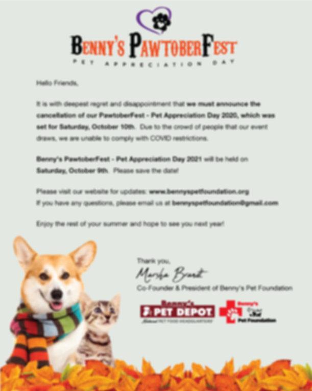 1020_Bennys_pawtoberfest_cancelled.jpg