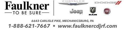 Faulkner Chrysler.jpg