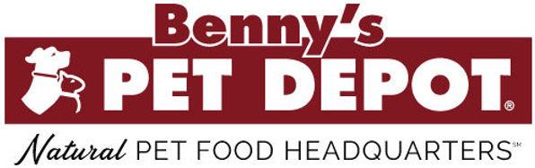 cropped-Bennys_horizontal_logo.jpg
