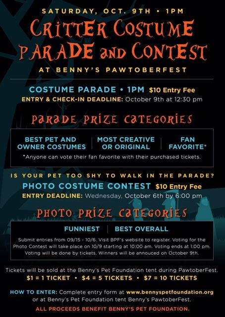 1021_Bennys_costume_parade_contest (1).JPG