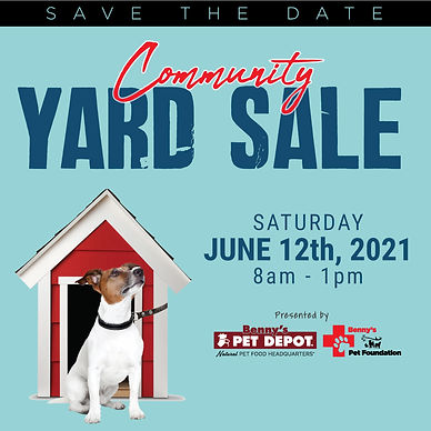 0621_Bennys_yard_sale_save_date (1).jpg