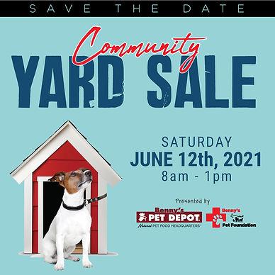 0621_Bennys_yard_sale_save_date (1).jpg